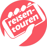 Reisen Touren German Travel Mobile Guide